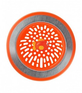 Splash Sink Strainer