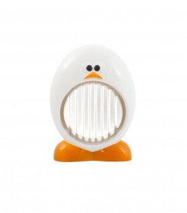 Wedgey - Egg Slicer
