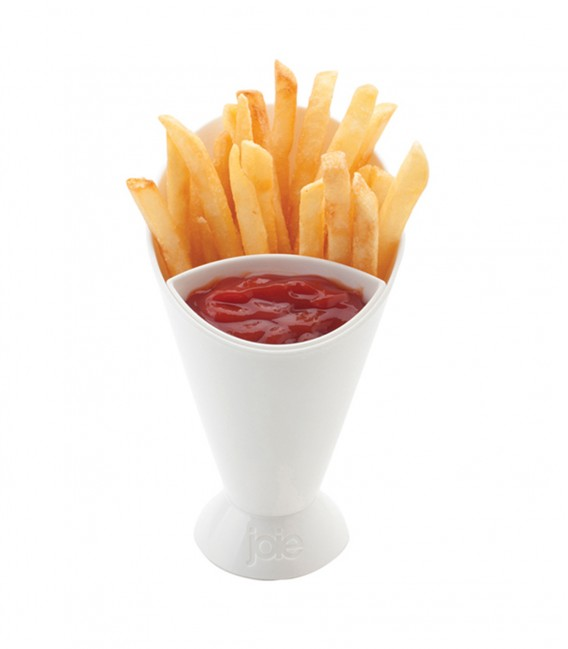 Dipping Cone