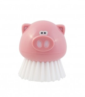 Oink Oink - Kitchen Brush