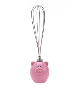 Oink Oink Little Whisk