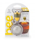 bee tea infuser