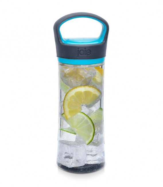 Travel - Water Bottle