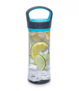 Travel - 17 oz / 500 ml Water Bottle