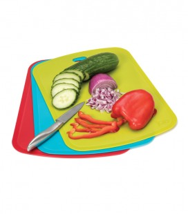 3 Snap Cutting Mats