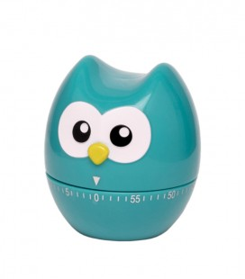 Hoot Kitchen Timer
