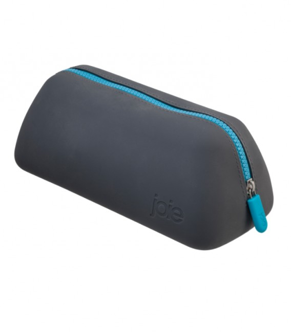 Travel - Toiletry bag