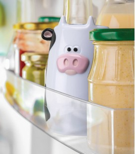 Moo Moo - Fresh Fridge