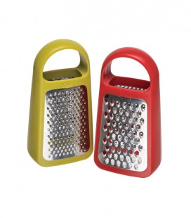 Double Grater