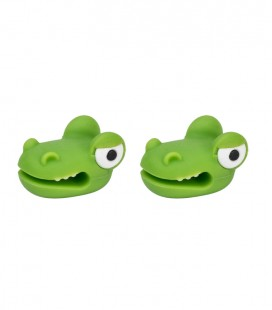 Croc - Steam Vent - 2 pc