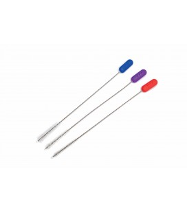 Straw Cleaners-4pc